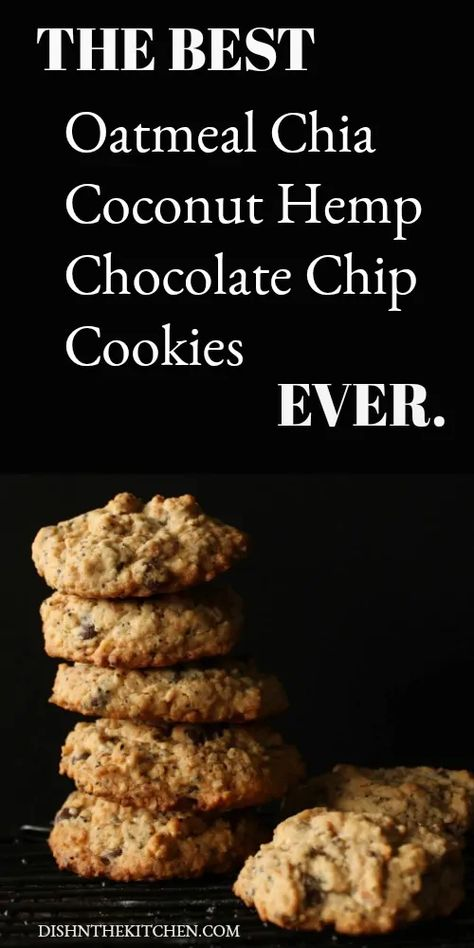 These, my friends, are special cookies. If you're looking for that perfect chocolate chip recipe, then you've come to the right place. Sure, you could google 'perfect chocolate chip cookie' and come up with what seems like an infinite amount of recipes, but really you only need one. This one. #chocolatechipcookies #cookies #baking