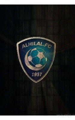Ahfc Alhilal 4k Hd Wallpaper 4k Wallpaper Sports Wallpapers