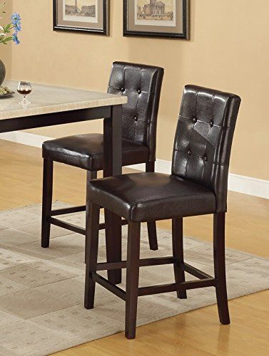 Top 10 Tall Kitchen Table Set For 4 Of 2020 No Place Called Home Counter Height Chairs Settings Bar Furniture - What Is A Tall Kitchen Table Called