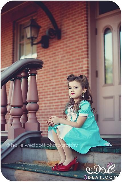 صور بنوتات للتصميم 2020 بنات حلوات للتصميم والفوتوشوب صور أجمل أطفال للتصميم Little Girl Poses Little Girl Photography Kids Photoshoot