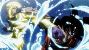 Assistir Dragon Ball Super Episodio 95 Dublado Dragon Ball