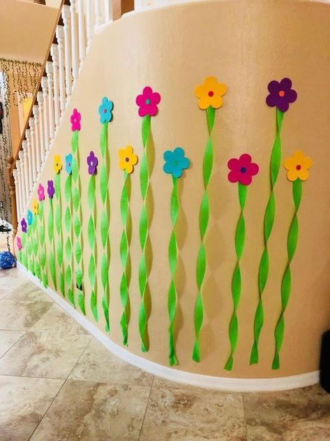 New arrival 3D Crystal Acrylic wall stickers for kids room Tree bird DIY Art wal... -  #