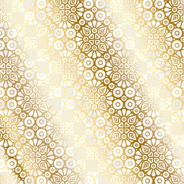 Golden Pattern Batik Pattern Clipart Eid Mubarak Eid Alfiter Png Transparent Clipart Image And Psd File For Free Download Islamic Pattern Watercolor Flowers Pattern Wedding Background Images