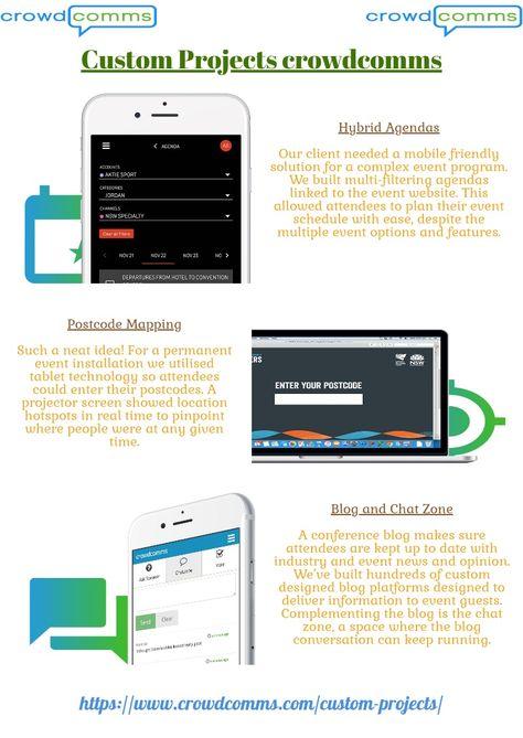 Crowdcomms (crowdcomms12) on Pinterest