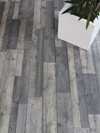 Carrelage Imitation Parquet Brico Depot Tile Floor Hardwood Floors Home Goods