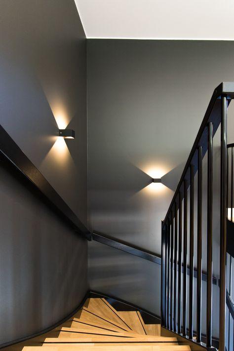 Www Feilosylvania Lighting Lightingsolutions