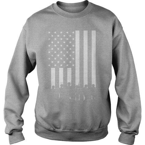 Sweat Shirt $39.00 SportsGrey Latina mixture Tshirt