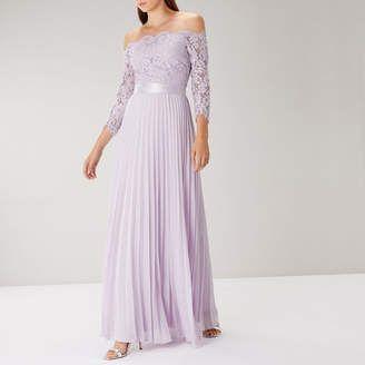 Coast Imi Lace Maxi Dress Coast Bridesmaid Dresses Beautiful Bridesmaid Dresses Dresses