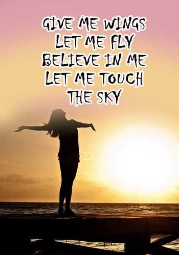 Flying Sayings Fly Quotes Travel With Friends Quotes Sky Quotes
