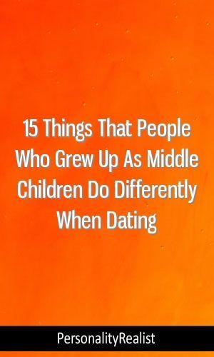 Dating nettsted læring funksjonshemminger