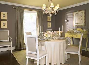 LOVE THE PAINT COLOUR | Dining Room | Pinterest | Smoked Oysters, Room And Room  Colors Part 81