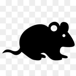 Rat Mouse Png Rat Mouse Transparent Clipart Free Download Five Nights At Freddy S 4 Fnac Candy Youtube Rat Mouse Computer Icon Png Icons Icon