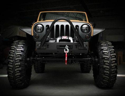 Mopar Jeep Wrangler Sand Trooper Mopar Jeep Jeep Wrangler Jeep Concept