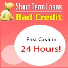 Cash advance loans memphis tn image 4