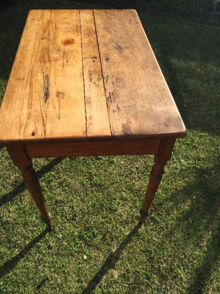 Antique Dining Room Tables For Sale South Africa