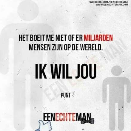 Quotes Love Crush Nederlands 58 Ideas Quotes Crush
