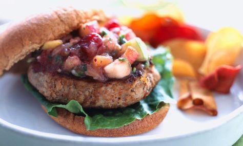 apple_turkey_burgers