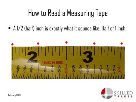 Images Tape Measure Tape Reading