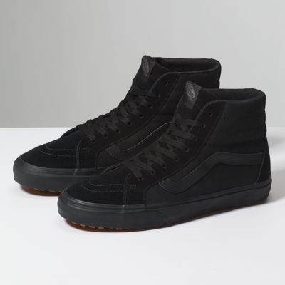 Made For The Makers Sk8 Hi Reissue UC | Shop | I Want That