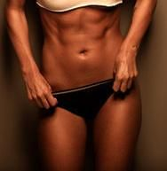 Every workout video you could ever want online, including insanity and 30 day shred!