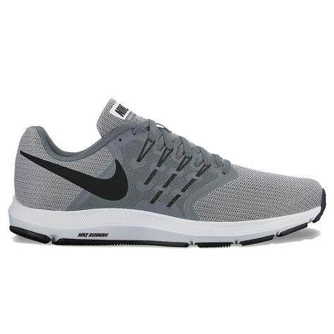 Nike Run Swift Women's Running Shoes | Running shoes for men