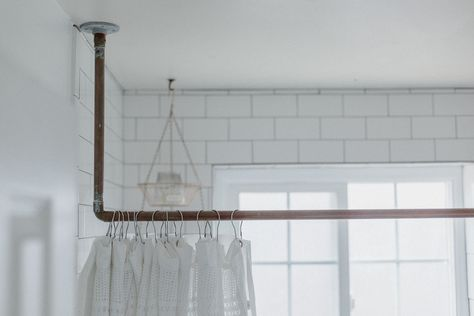 Pin On Best Home Improvements