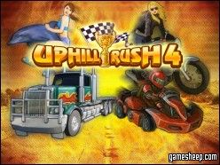 Uphill Rush 4 2018 Pc Mac Game Full Free Download Highly Compressed Free Download Mac Games Free Games