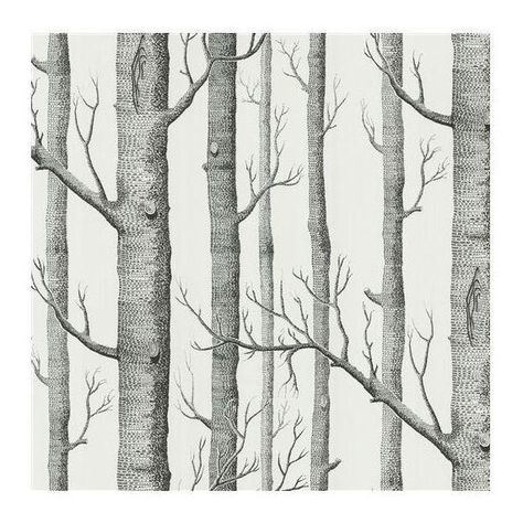 Cole Son Woods Wallpaper Roll Holz Hintergrundbild