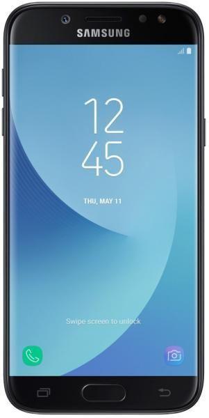 Samsung Galaxy J5 2017 Flipcover In 2019 Products Samsung Smartphone En Mobiele Telefoons