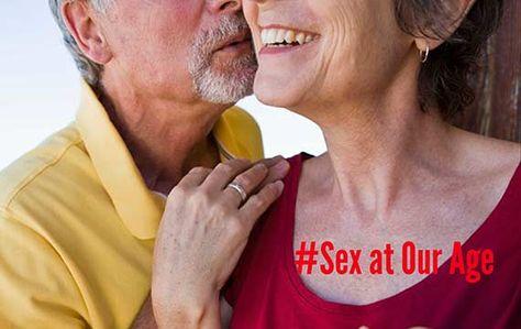 Dating femei Seniori 76