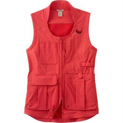 631cdae712e412f4553829a53d12ed2f - Women's Lightweight Utility Gardening Vest