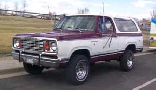 1978 Dodge Ramcharger Classic Dodge Cars Hard To Find Parts Available In Us Europe Canada Australia Dodge Ramcharger Cars For Sale American Classic Cars