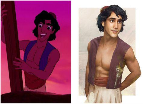 Las 78 mejores imágenes de disney   Disney, Princesas disney