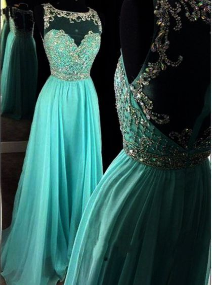 Dress Designer Fashion Studio Apk Minus Fashion Nova Leather Dress Like Pretty Prom Dresses Evening Dresses Prom Prom Dresses For Teens Chiffon Evening Dresses
