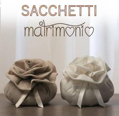 Bomboniere Matrimonio Originali Solidali Economiche Nel 2020 Bomboniere Bomboniere Matrimonio Fai Da Te Bomboniere Matrimonio Fai Da Te Idee