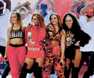 Find images and videos about little mix, celebrity and perrie edwards on We Heart It - the app to get lost in what you love.