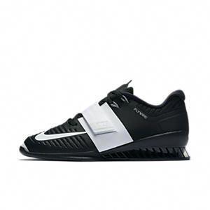 Nike Flywire lifting shoes Nike Romaleos 3