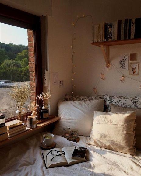 Nette Mädchenschlafzimmer-Traumräume. Fotos der Schubladen ...