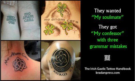 List of Pinterest scots gaelic tattoo life images & scots