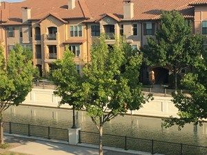 Find Indian Roommates Rooms For Rent In Irving Texas List Of Available Rooms For Rent Apartments For Re Rooms For Rent Roommate Rooms Share Accommodation