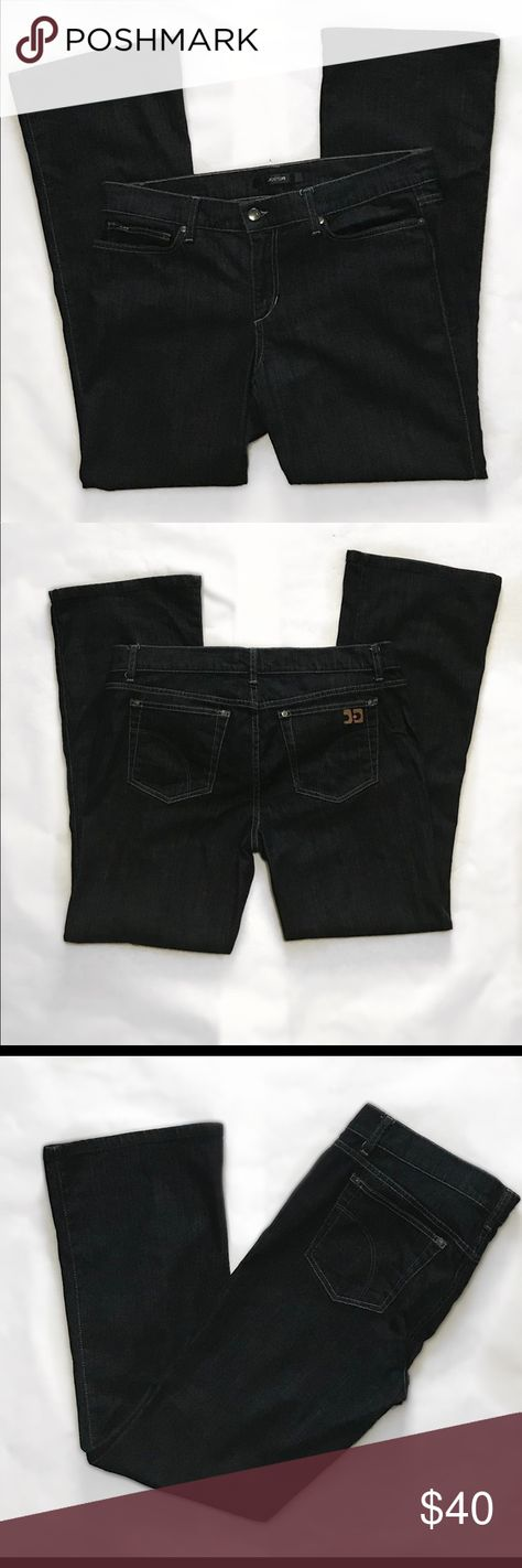 Not Your Daughters Jeans Samantha Slim NYDJ BNWT Designer Womens Denim Trousers