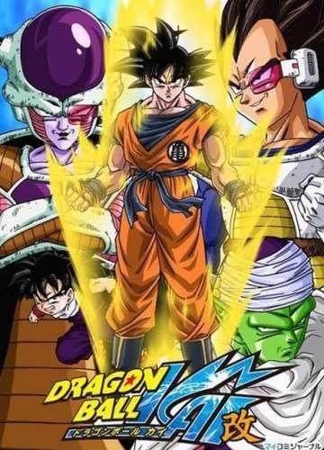 Dragon Ball Kai Vostfr : dragon, vostfr, Dragon, VOSTFR/VF, BLURAY, Animes-Mangas-DDL, Https://animes-mangas-ddl.net/dragon-ball-z-kai-vostfr-vf-dvd/