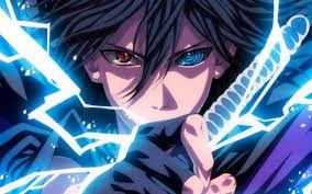 Boruto Chapter 51 Release Date Where You Can Read It Naruto And Sasuke Wallpaper Anime Naruto Naruto The Movie