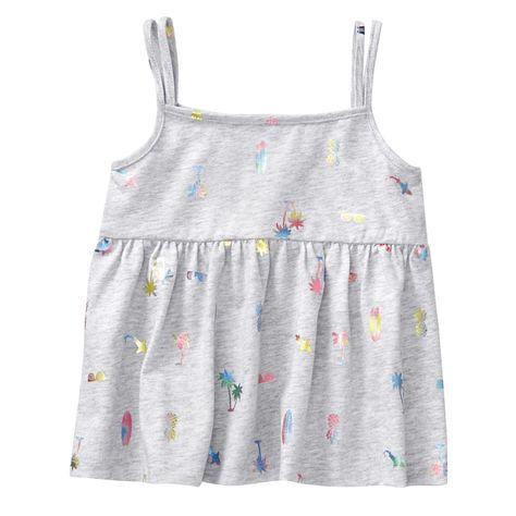 daa2b94e5 Baby Girl Shirts