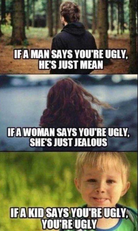 funny memes texts