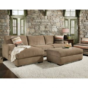Extra Wide Chaise Lounge Sectional Design Ideas Photos 44 Small Sectional Sofa Sectional Sofa Sectional Sofas Living Room
