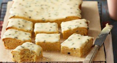 Baking Recipe Meal Ideas New Idea Food Baking Recipes Baking Sweet Treats Recipes