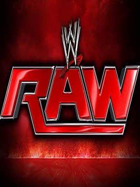 عرض Wwe Raw 7 10 2019 مترجم Vehicle Logos Chevrolet Logo Arizona Logo