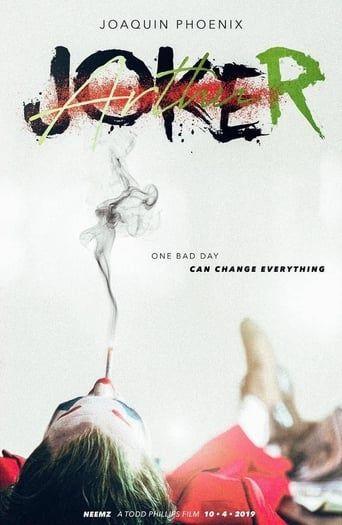Torrent Joker Espanol Pelicula Latino Streaming Cartelera Joker Artwork Joker Poster Joker Film