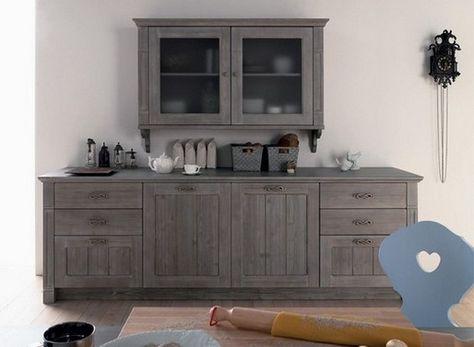 Die Besten Küchen Möbel Hersteller | kochkor.info | {Küchenschränke billig 33}